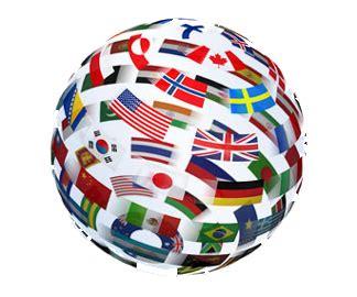 Regent essay topics global