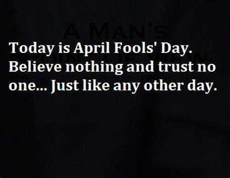 FREE april fools day Essay - ExampleEssays